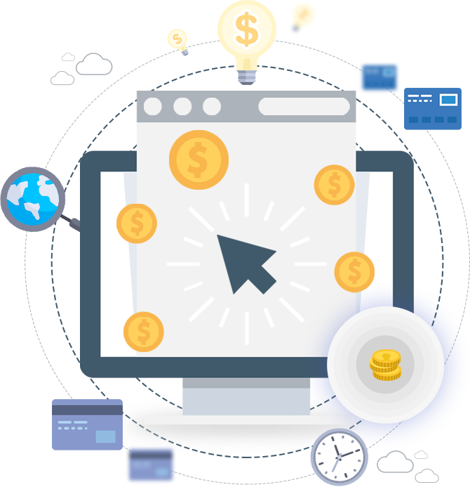 Pay-Per-Click-Campaigns